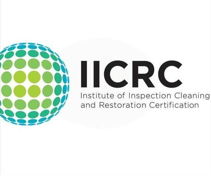 Commercial Why your Business Wants an IICRC Certified Restoration Company